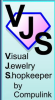 Jewelry Shopkeeper download for Geller 6.0 book